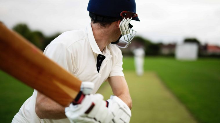 Cricket World Cup Quiz