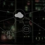 Cloud Computing: Heroku vs AWS