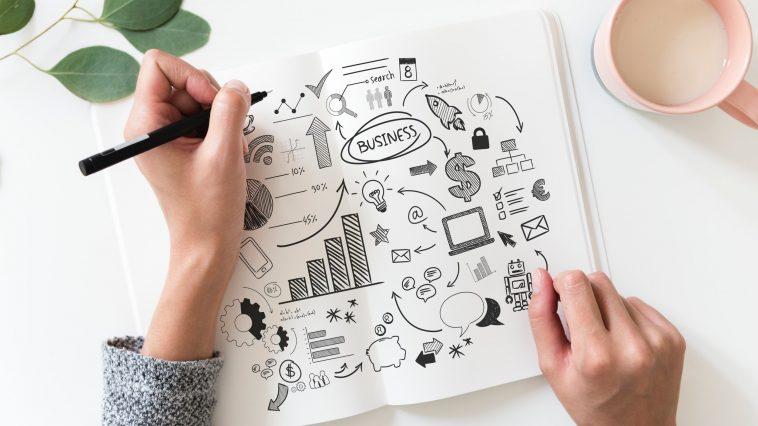 Entrepreneurship vs Small Business