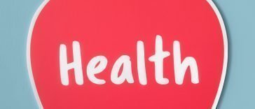 5 Health Tips of the Day