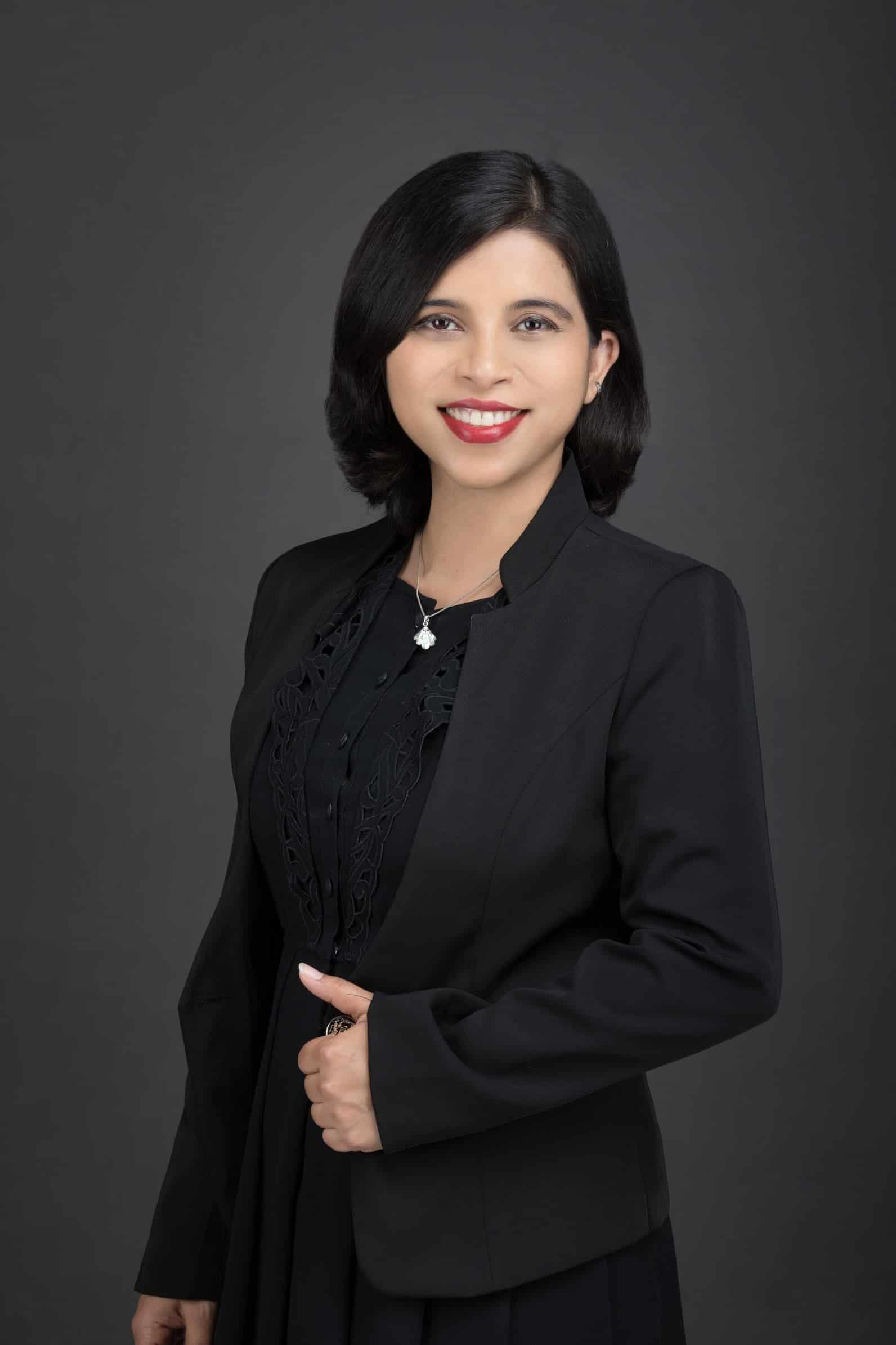 San Banerjee - Adda CEO