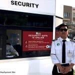 Security Deployment by ADDA