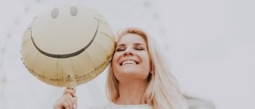 How to Become a Happier Person