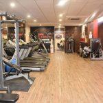 Neha Nutrifit Physical Fitness Center