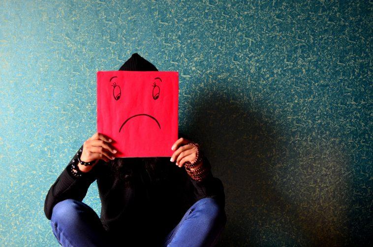 How to Ovecome Sunday Sads