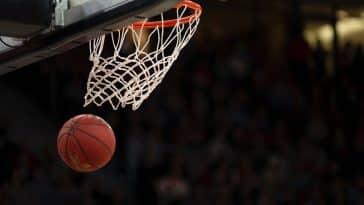 NBA Quiz