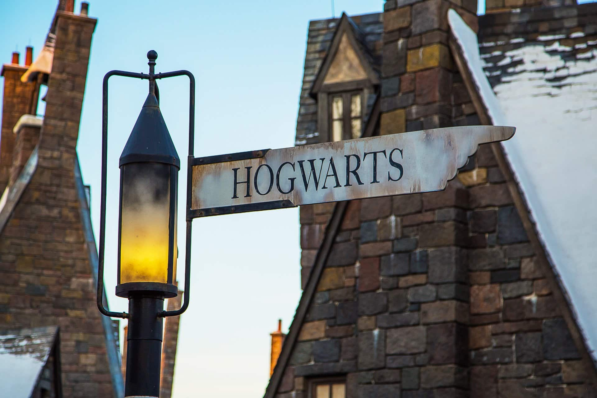 harry potter house quiz for the young wizards  solution