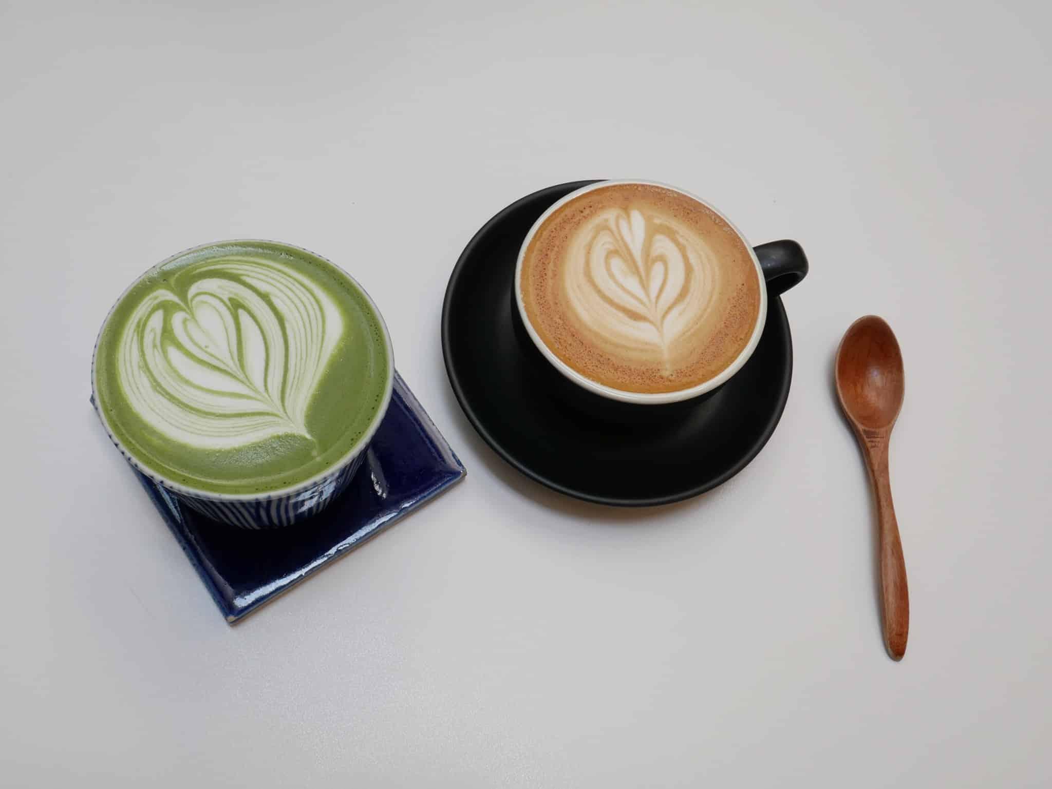 Keto Coffee (Bulletproof Coffee) - The Ultimate Weight Loss Hack