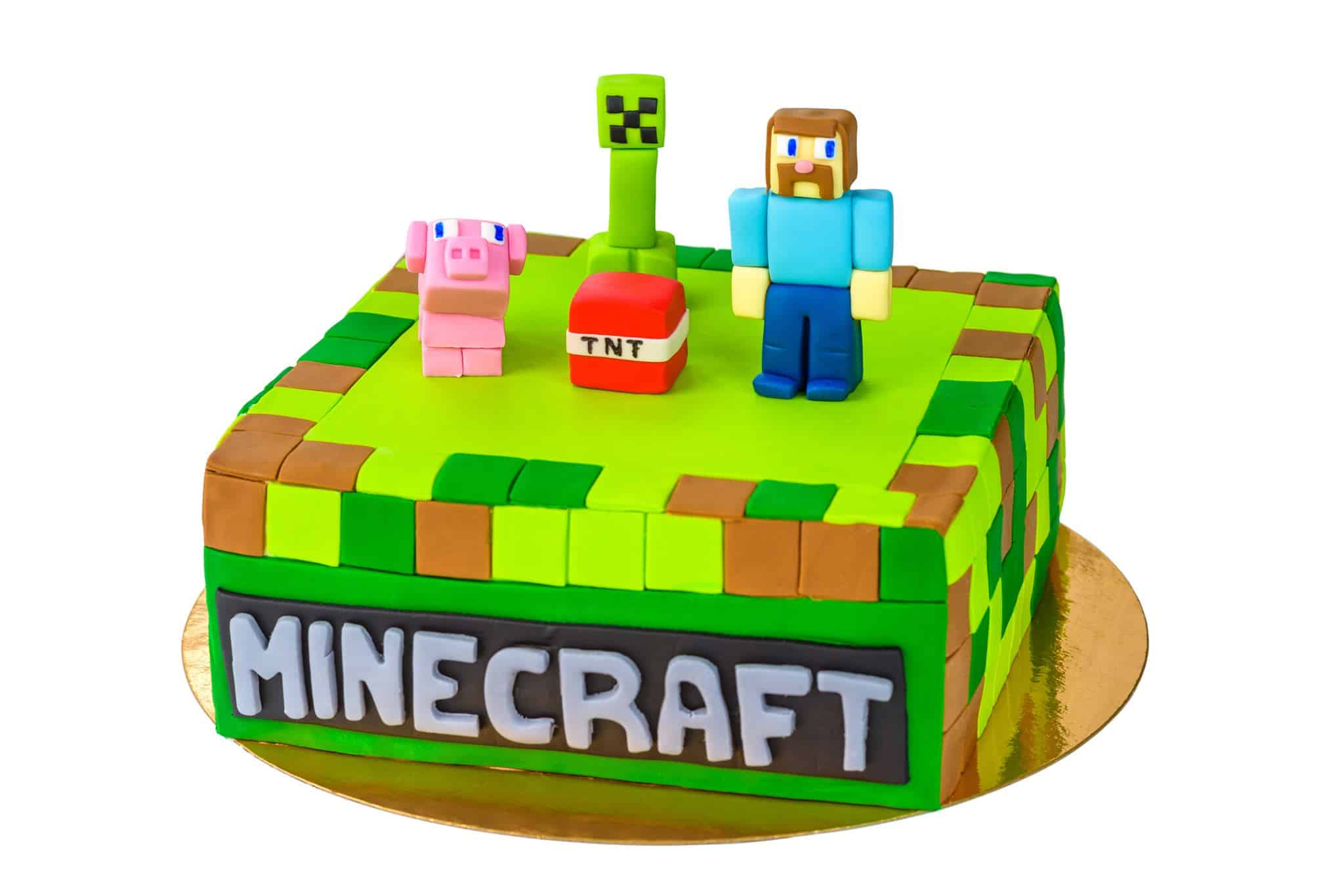 How to Downgrade Minecraft