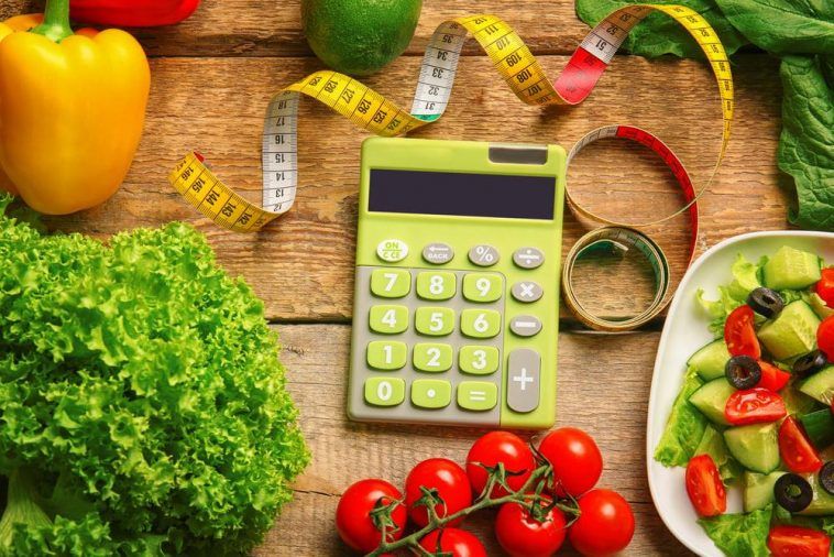 CICO Diet - Calories in Calories Out
