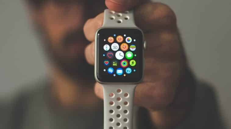 How to Get Exercise Minutes on Apple Watch