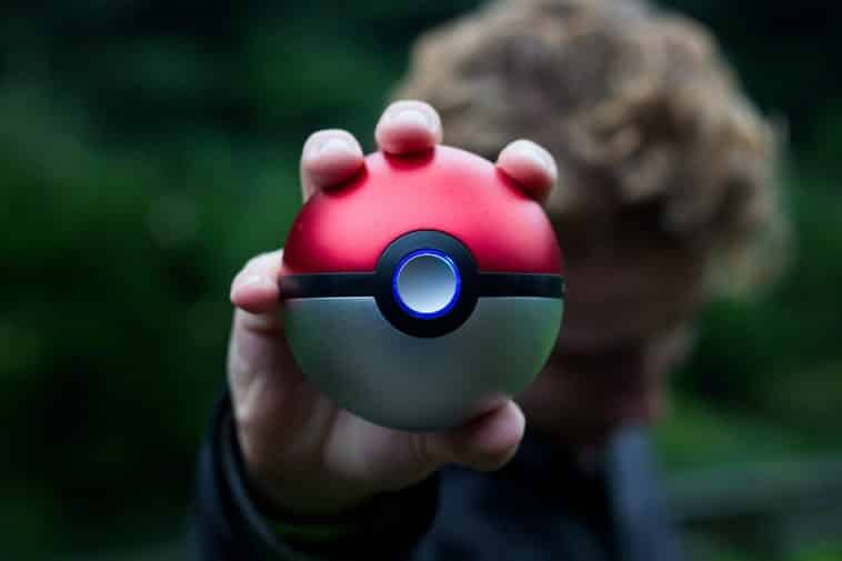 What Pokémon are you cover image