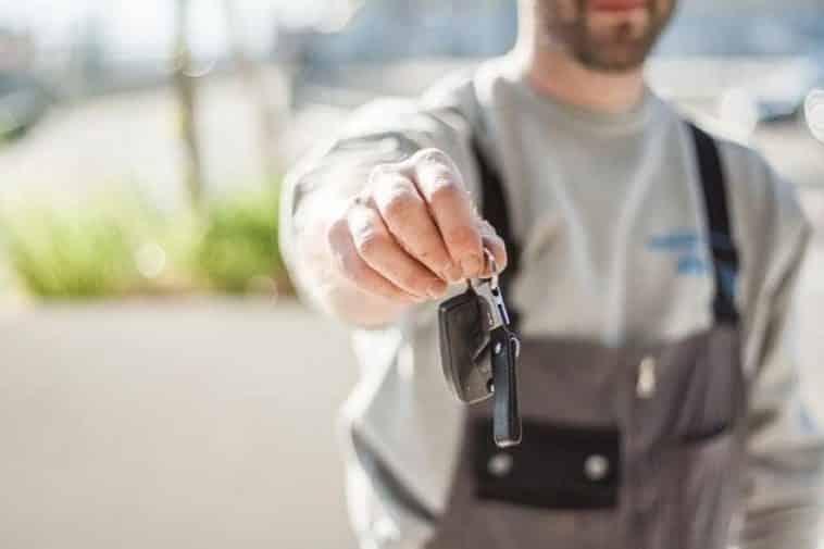 Car Insurance Quiz