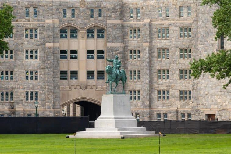 College or Military Quiz
