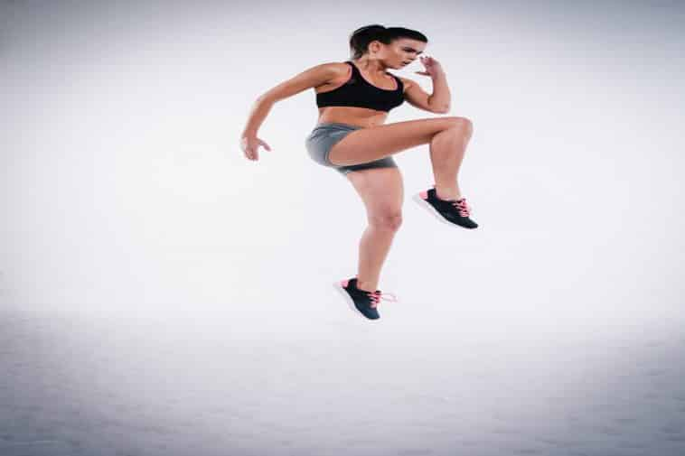Top 3 Home Leg Workouts for Women