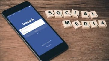 How to Protect Your Privacy while using social media