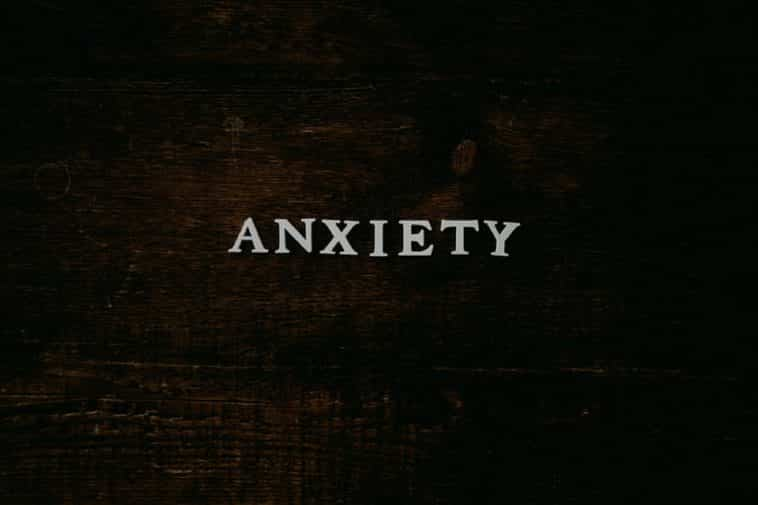 Guide: How to Tackle The Root Cause Of Anxiety