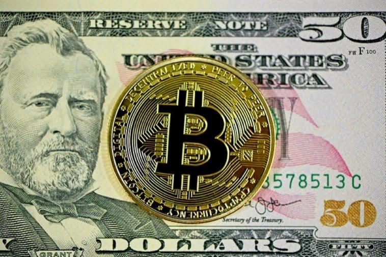 The Real Reason Why Crypto's are Crashing