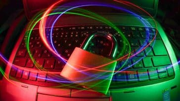 The State of Cyber Security For Businesses And Organizations