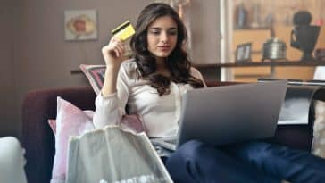 Top 7 Ecommerce Trends to Check Out in 2021