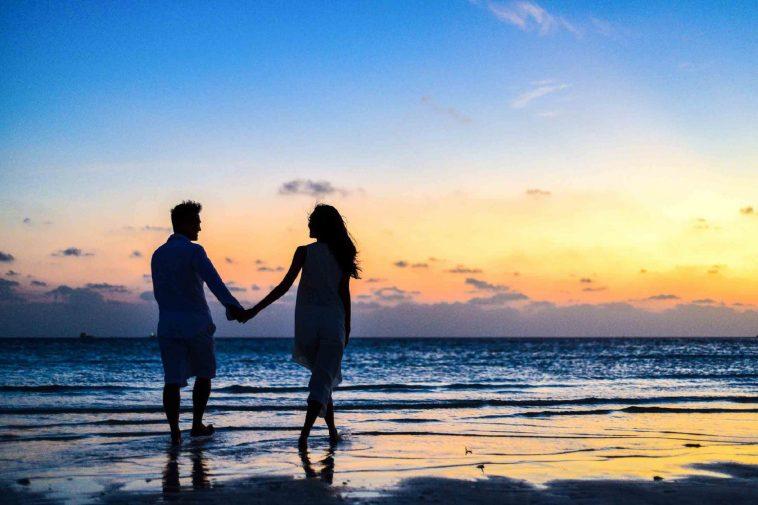 What To Get Boyfriend For Valentines Day Quiz