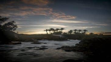 Which Hawaiian Island Should You Visit Quiz?