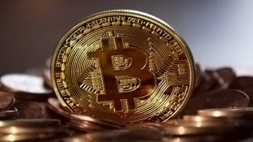 Why Bitcoin Prices May Rise around Holiday Season